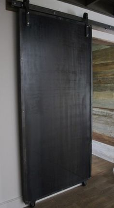 metal for sliding doors - Google Search