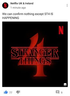 Stranger Things Theme, Watch Stranger Things, Stranger Things Have Happened, Stranger Things Season, Stranger Things Netflix, Best Tv Shows, Movies And Tv Shows, Jonathan Byers, Duffer Brothers