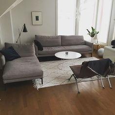 #svanefors #interiordesign #myhome #interiors #adeaband #pk22 #fritzhansen #myhouseidea #atmine #tynell #wirkkala