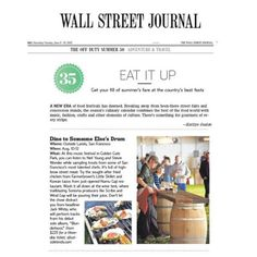 @The Wall Street Journal
