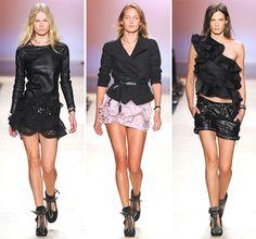 fashion 2015 summer - Google'da Ara