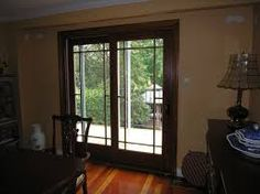 Image Result For Marvin Sliding Patio Doors