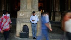 India is bringing free Wi-Fi to more than 1000 villages this year By Manish SinghIndia2017-01-31 14:00:49 UTC  Indias government is joining everyone else in bringing internet connectivity to its citizens.  The government has chalked out an initiative called Digital Village as part of which it aims to bring free Wi-Fi internet access to 1050 villages across the country in the next six months.  The initiative is estimated to cost over Rs 4.2 billion ($62 million) and will be carried out…