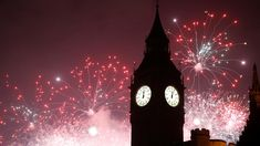 #Watch Live: 2018 New Year celebrations around the world - NBCNews.com: NBCNews.com Watch Live: 2018 New Year celebrations around the world…