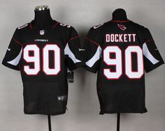 Nike NFL Youth Jerseys - Darnell Dockett | Men | Pinterest | Wallpapers
