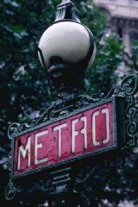 bastille day paris metro