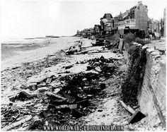 Saint Aubin sur Mer 1