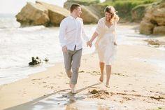 Море радости, любви и счастья ☀