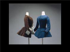 Female Dress - Riding Habits.pdf