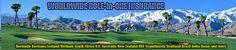 Santiago | Santiago De Chile in Metropolitana de Santiago de Chile ALL Golf Outings Hole in One Insurance