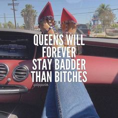Tag a Queen👑 @uptopquotes  Follow @uptopquotes for more! ✨