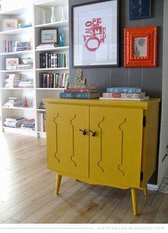 20+ideas+para+pintar+muebles+de+madera+antiguos+a+todo+color+3