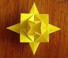 TESS STAR - Estrella Tess - Tutorial