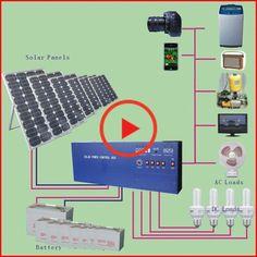 Solar Energy Materials en Solar Cells #renewablefuel # zonnepanelen, zonne-energie, zonne-energie, zonne-generator, solarpanelkits, zonneboiler, solarshingles, zonnecel, zonne-energie systeem, paneel installatie van zonne-energie, zonne-oplossingen, zonne-energie, zonne-energie-opwekking #zonneenergielampen Solar Panel Installation, Solar Panels, Solar Energy, Crystal, Sun Panels, Solar Power, Solar Power Panels