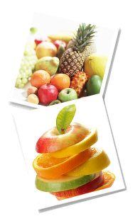 Diese Vitamine sind wichtig für Ihre Gesundheit Wellness, Pineapple, Fruit, Food, Eat Clean Breakfast, Health, Tips, Pinecone, Meal