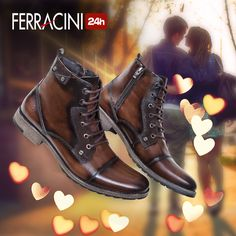 5ed514e693 16 melhores imagens de Luckzy Ferracini 24h 20