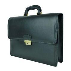 Kožené aktovky sú vyrobené z kvalitnej prírodnej, hovädzej Talianskej kože Backpacks, Bags, Business, Fashion, Handbags, Moda, Fashion Styles, Backpack, Store