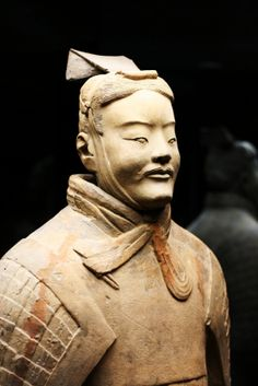 TakeMeToTravel - Uncovering Good Stuff for Travellers Terracotta Army, China Today, Dunhuang, Sense Of Place, China Art, China Travel, British Museum, Touring, Westerns