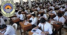 CABE recommends withdrawal of no-detention policy along with resuming CBSE Class 10 board exams