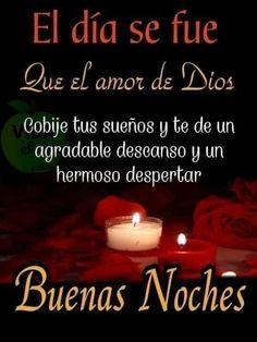 Good Night Prayer, Good Night Blessings, Good Night Messages, Good Night Quotes, Spanish Inspirational Quotes, Cool Pictures Of Nature, Good Morning Funny, Motivational Phrases, Time Quotes