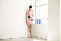 Trina Turk dress - STYLE ME GRASIE