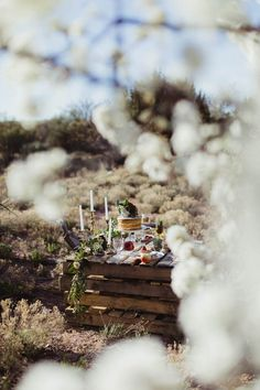 Vintage-Inspired Sedona Elopement at Yavapai Point Overlooking Bell Rock