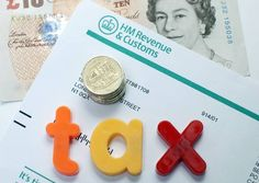 It's time to bust some myths about benefit fraud and tax evasion - Comment - Voices - The Independent
