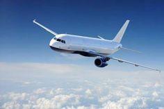 Tuesday Internet Airfare Specials: United, Continental, US Airways and Jet Blue Cheap Flight Tickets, Air Tickets, Airline Tickets, Tickets Online, Cheap Tickets, Guangzhou Baiyun International Airport, International Flights, Antalya, Flight Reservation