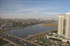 В Казахстане в ходе спецопераций задержаны 15 подозреваемых в подготовке терактов