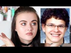 (20) THE MYSTERIOUS DISAPPEARANCE OF BRANDON SWANSON | MIDWEEK MYSTERY - YouTube Mac Velvet Teddy, Kevin Macleod, Very Scary, Ghost Stories, Mysterious, Mystery, Videos, Music, Youtube
