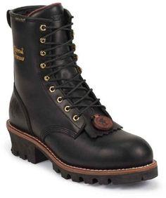 286 Beste scarpe images on Pinterest   Pantofole, Scarpe di donna and