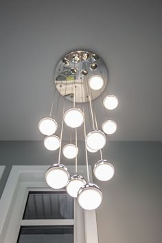 Find This Pin And More On Harmony Builders Lighting By Ltd