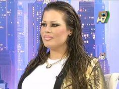 Dr. Oktar Babuna, Onur Yıldız, Dilem Köknar ve Gizem Köknar'ın A9 TV'deki canlı sohbeti (19 Ağustos 2013