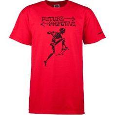 Powell-Peralta Future Primitive T-Shirt