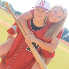 not for prom but ill need to do this once my boy makes the baseball team :D