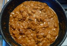 Chili, Curry, Beans, Soup, Vegetables, Ethnic Recipes, Dios, Curries, Chile