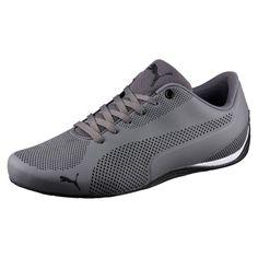 99799bf4883 Puma Drift Cat 5 Ultra Men'S Shoes Best Walking Shoes