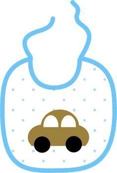baby boy clip art clip art baby clipart pinterest clip art rh pinterest com