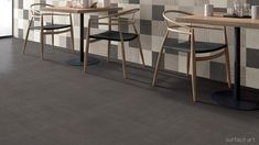 With a tile this versatile you can CONTRUCT beautiful floors as well as striking patterns.The sky's the limit with Construct in Charcoal, Dark Taupe, Light Taupe, and Ivory. #tile #porcelain #ceramic #interiordesign #homedecor #tileaddiction #mosaic #walltile #floortile #tilestyle #designlovers #housetour #kitchentile #homerenovation #dreamkitchen #homedecor #design #tiles #interior #tiling #flooring #diy #largeformattiles #architecture #bathroom #hgtv #planktiles #tilewalls #surfaceartinc