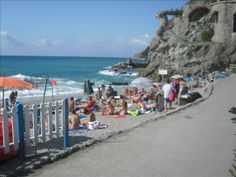 House vacation rental in Monterosso al Mare from VRBO