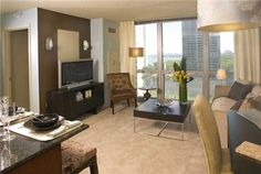 #Chicago #Lakeshore #East #Luxury #Apartments #Rentals