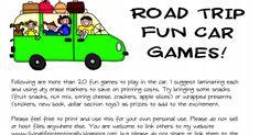 car games MEGA pack.PDF