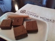 -TOKUSHIMA COFFEE WORKS- Number one Cafe in Tokushima. Today's pasta lunch $12.00 http://alike.jp/restaurant/target_top/1125560/