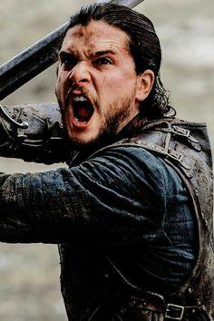 Jon Snow, Kit Harington ~ Game of Thrones, Battle of the Bastards Kit Harington, Cersei Lannister, Daenerys Targaryen, Winter Is Here, Winter Is Coming, Jon Snow, Carl The Walking Dead, Game Of Trone, Book Series