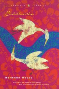 A bold translation of Nobel Prize-winner Herman Hesse's most inspirational and beloved work in a Penguin Classics deluxe edition Hesse's famous and influential novel, Siddartha , is perhaps the most i