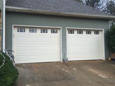 Inspirational Garage Door Window Panel Inserts
