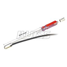 Iwiss Electric Co.,Ltd TL-2206/ TL-2208/ TL-2212/ TL-2216 series Connector Removal Tool for BNC/F » Iwiss Electric Co.,Ltd