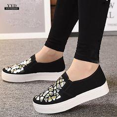 2cf19b5b42e64 17 Best Women's shoes images | Women's Shoes, Flat Shoes, Ladies shoes