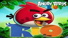angry birds rio full movie free download in hindi