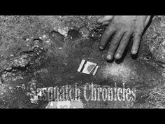 Sasquatch Chronicles - SC EP: 84 Into the Abyss With William Jevning #2 ...